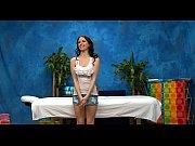 проститутки на дом по вызову г владикавказ