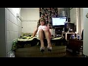 Секс в немецком плену онлайн