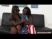 Порно ролики жена с подругой