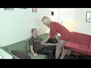 Короткие порно ролики натуральная грудь