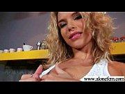 Порно видео пышки с волосатыми письками