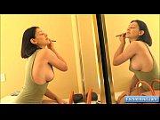 Смотреть порно брат кончил сестре в волосатую пизду