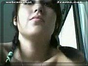 Скрытая камера частная женская мастурбация