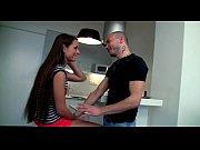 Порно видео как парвут селко девушки