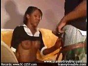 Любительское видео секс онлайн