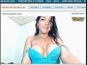 Смотреть порно ролики русских пожилых женщин