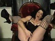 Секс на два часа онлайн