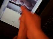 Немецкие порно видеоролики смотреть онлайн