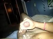Отличается ли секс с презирвативом