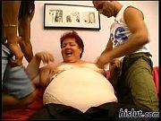 Реальное домашнее видео секс папуасов