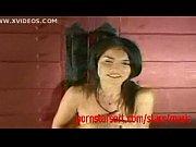姉、小澤マリア出演のズリセンビデオ。セクシーお姉さま小澤マリアのど変態く過激な丸裸ズリセン
