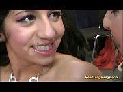Голая анна катается на роликах видео