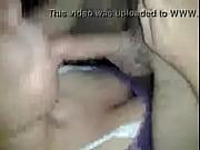 Видео порно сек сестра увидела как брат дрочит