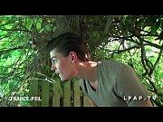 Порно видео соло транссексулов