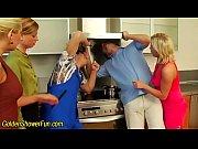 Жена изменяет мужу реальные съемки скрытой камерой