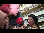 Секс в клубе с стриптезёрами видео