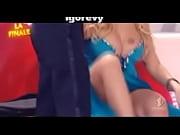 Порно кино большие сиски в мире