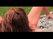 Порно видео для планшетов смотреть