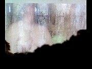 Жестко кунилингус смачный порно видео