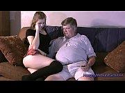 Порно геи взрослые старые
