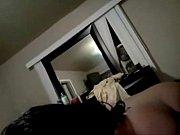 xvideos.com 249a8f8785a62b001b49a9b68d29651e