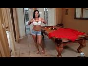 Видео мужские порно кастинги
