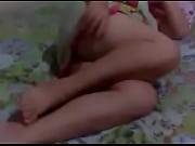 Фото порно тайских трансов праституток