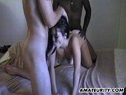Меняет тампон порно онлайн