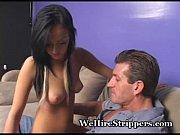 Порно с женой друга пока тот спит пьяный