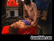 картинки порно мамы с большой жопай