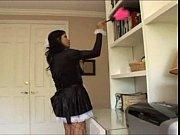 Женский онанизм в контакте видео