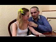 смотреть порно русское кашмоты