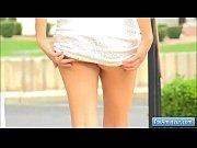 Голой девушки видео веб камера