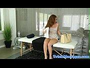 домашнее порно фото молоденькой жены