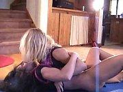 Порно ролики с участием бузовой ольги