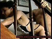 Порно ролик с ольгой серябкиной