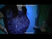 Пьяные девушки видео порно зрелые спящие