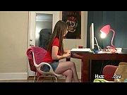 опытная женщина и юнец порно