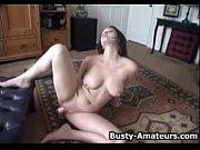 первые анального секса видео