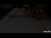 Секс видео свое выложенное