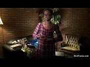 Секс русских пьяных подросков видео