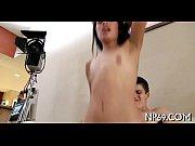 Порно ролик девушка транс сасет сама себе