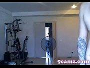 Webcam Blonde Free Blonde Webcam Porn Video fe...
