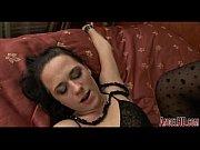 пизда молодой девушки порно фото