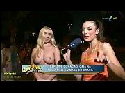 Порно извращения над мужиками предметы в жопу