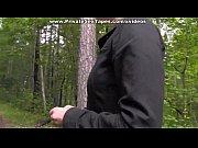 Секс нормальный видео по русски
