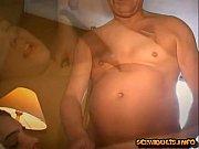 Телки в черных колготках порно видео