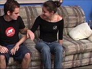 Молодожены сняли на камеру брачную ночь онлайн