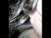 Большие и круглые жопы негритосок видео