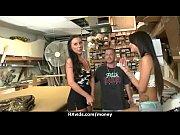Анальный оргазм пышных жоп порно